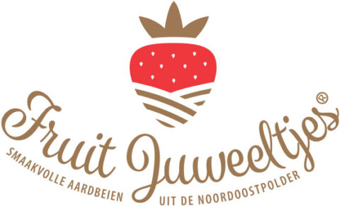 prima-blooming-brands-Hijsstijl-voor-aardbeien-kwekerij-Schwering-logo-01